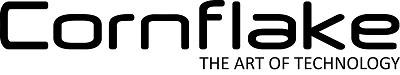 Cornflake Logo (black).jpg